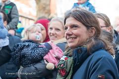 070fotograaf_20171125_Intocht Sinterklaas_FVDL_Evenement_4949.jpg