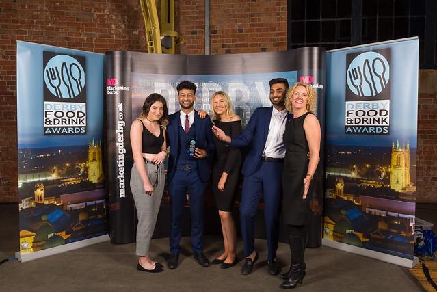 171009Derby Food & Drink Awards 2017_0021_300dpi