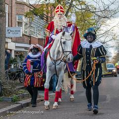 070fotograaf_20171125_Intocht Sinterklaas_FVDL_Evenement_5078.jpg