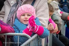 070fotograaf_20171118_Intocht Sinterklaas_FVDL_Evenement_474.jpg