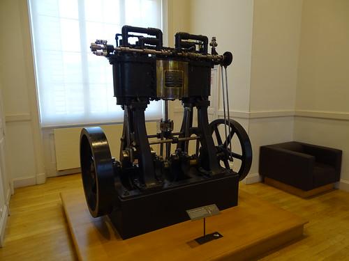 """Musée des Arts et Métiers Paris • <a style=""""font-size:0.8em;"""" href=""""http://www.flickr.com/photos/160223425@N04/38856255671/"""" target=""""_blank"""">View on Flickr</a>"""