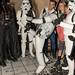 Spiro Birthday Star Wars Theme 149