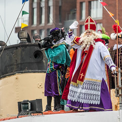 070fotograaf_20171118_Intocht Sinterklaas_FVDL_Evenement_698.jpg