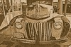 """Lithograph Car2 • <a style=""""font-size:0.8em;"""" href=""""http://www.flickr.com/photos/140804122@N06/37815099604/"""" target=""""_blank"""">View on Flickr</a>"""