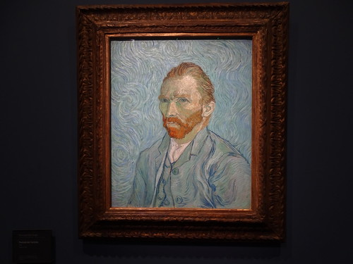 """Musée d'Orsay Paris • <a style=""""font-size:0.8em;"""" href=""""http://www.flickr.com/photos/160223425@N04/37969519765/"""" target=""""_blank"""">View on Flickr</a>"""