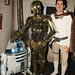 Spiro Birthday Star Wars Theme 115