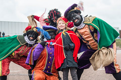 070fotograaf_20171118_Intocht Sinterklaas_FVDL_Evenement_3778.jpg