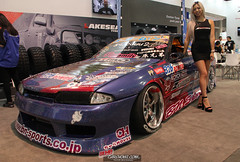 Ladies of SEMA (23 of 44)