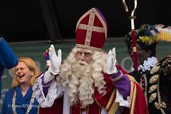 070fotograaf_20171118_Intocht Sinterklaas_FVDL_Evenement_848.jpg