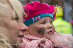 070fotograaf_20171118_Intocht Sinterklaas_FVDL_Evenement_1047.jpg