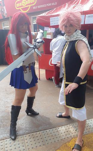 16-ribeirao-preto-anime-fest-especial-cosplay-37