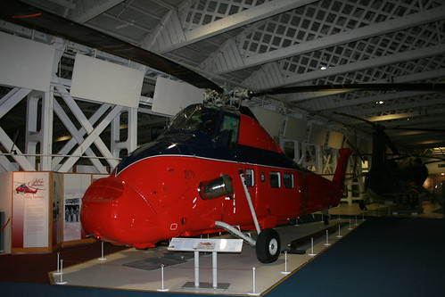 """Royal Airforce Museum London • <a style=""""font-size:0.8em;"""" href=""""http://www.flickr.com/photos/160223425@N04/24014719787/"""" target=""""_blank"""">View on Flickr</a>"""