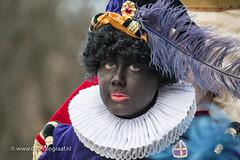 070fotograaf_20171125_Intocht Sinterklaas_FVDL_Evenement_1326.jpg