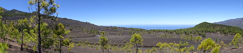 """La Palma • <a style=""""font-size:0.8em;"""" href=""""http://www.flickr.com/photos/160223425@N04/23990534077/"""" target=""""_blank"""">View on Flickr</a>"""