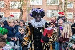 070fotograaf_20171125_Intocht Sinterklaas_FVDL_Evenement_4840.jpg