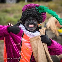 070fotograaf_20171118_Intocht Sinterklaas_FVDL_Evenement_406.jpg