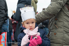 070fotograaf_20171118_Intocht Sinterklaas_FVDL_Evenement_3886.jpg