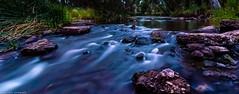 Oakey Creek