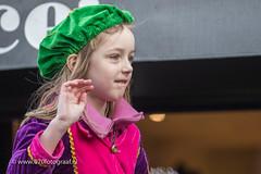 070fotograaf_20171118_Intocht Sinterklaas_FVDL_Evenement_1072.jpg