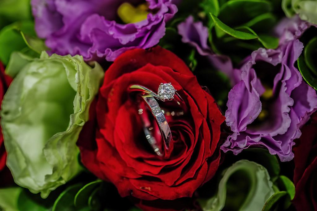中和晶宴,中和晶宴婚攝,中和晶宴會館,婚攝卡樂,Chris&Emily03