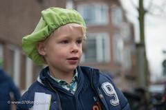 070fotograaf_20171125_Intocht Sinterklaas_FVDL_Evenement_4704.jpg