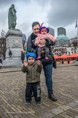 070fotograaf_20171118_Intocht Sinterklaas_FVDL_Evenement_4424.jpg