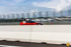 Supercar Sunday 2017-64