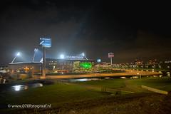 070fotograaf_CarsJeansStadion_02.jpg