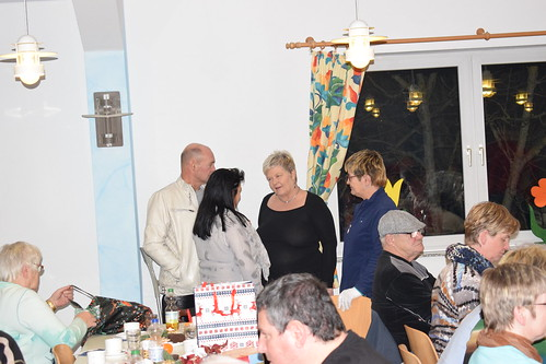 "Weihnachtsfeier 2017 Adolf_Kolping_Schule Plauen VITAL_e.V. • <a style=""font-size:0.8em;"" href=""http://www.flickr.com/photos/154440826@N06/24144505107/"" target=""_blank"">View on Flickr</a>"