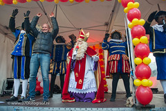070fotograaf_20171125_Intocht Sinterklaas_FVDL_Evenement_4856.jpg