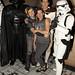 Spiro Birthday Star Wars Theme 188
