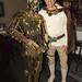 Spiro Birthday Star Wars Theme 089