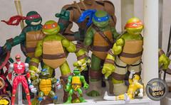 Kalamazoo Toy Show Fall 2017 99
