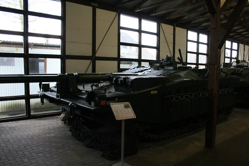 """Tank Museum Munster • <a style=""""font-size:0.8em;"""" href=""""http://www.flickr.com/photos/160223425@N04/38879074731/"""" target=""""_blank"""">View on Flickr</a>"""