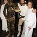 Spiro Birthday Star Wars Theme 098