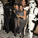 Spiro Birthday Star Wars Theme 187