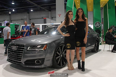 Ladies of SEMA (18 of 44)