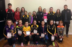 021 2017 Lough GFC Youth Prersentations