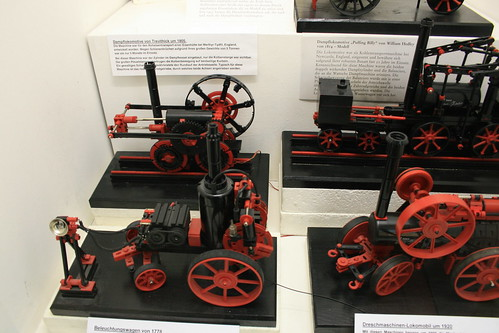 """Deutsches Museum Toy • <a style=""""font-size:0.8em;"""" href=""""http://www.flickr.com/photos/160223425@N04/38879258832/"""" target=""""_blank"""">View on Flickr</a>"""