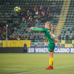 070fotograaf_20171215_ADO Den Haag Vrouwen-Ajax_FVDL_Voetbal_5839.jpg
