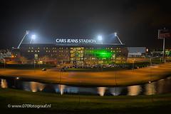 070fotograaf_CarsJeansStadion_03.jpg