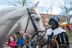 070fotograaf_20171125_Intocht Sinterklaas_FVDL_Evenement_5090.jpg