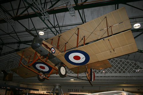"Royal Airforce Museum London • <a style=""font-size:0.8em;"" href=""http://www.flickr.com/photos/160223425@N04/38849225252/"" target=""_blank"">View on Flickr</a>"