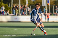 Hockeyshoot20171105 Hockey Heren - hdm H1-Almere H1_3445_20171105.jpg