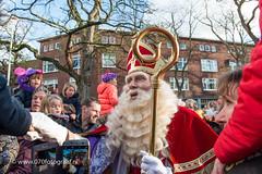 070fotograaf_20171125_Intocht Sinterklaas_FVDL_Evenement_5015.jpg