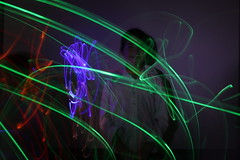 """Light Painting13 • <a style=""""font-size:0.8em;"""" href=""""http://www.flickr.com/photos/145215579@N04/37664663814/"""" target=""""_blank"""">View on Flickr</a>"""