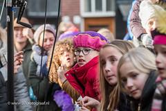 070fotograaf_20171125_Intocht Sinterklaas_FVDL_Evenement_1392.jpg