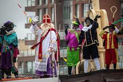 070fotograaf_20171118_Intocht Sinterklaas_FVDL_Evenement_688.jpg