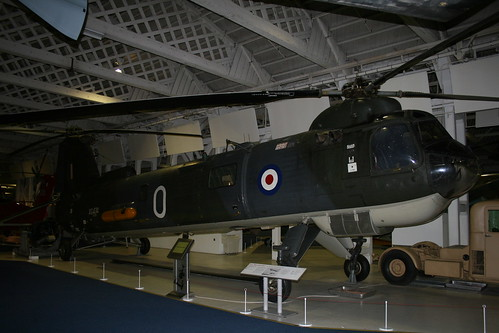 """Royal Airforce Museum London • <a style=""""font-size:0.8em;"""" href=""""http://www.flickr.com/photos/160223425@N04/24014716917/"""" target=""""_blank"""">View on Flickr</a>"""
