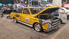 Sema Day three -267